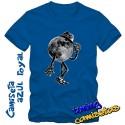 Camiseta Moonwalker V.I.