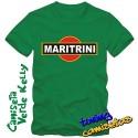 Camiseta Maritrini V.I.