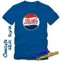 Camiseta Papa Mola (VINILO IMPRESO)