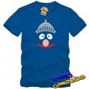 Camiseta Super Coco