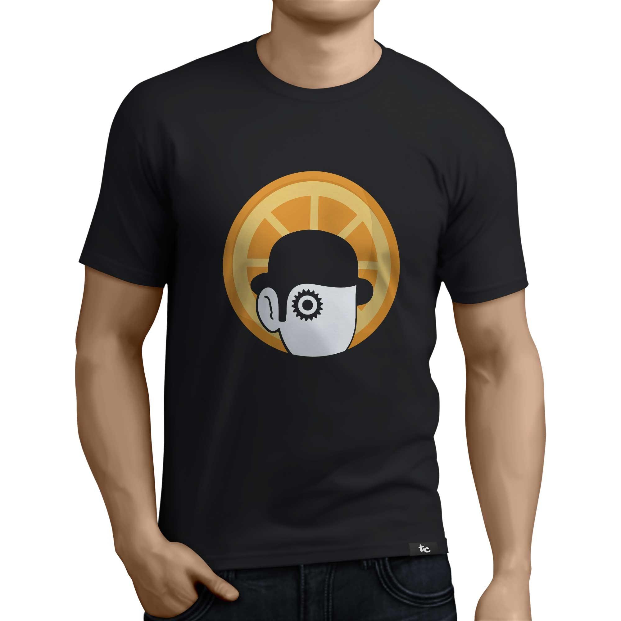 Tuning Camisetas - Tuning Camisetas 6a5e0961c4e