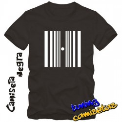 Camiseta Efecto Doppler -...