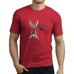 Camiseta Juego de Tronos - Los Bolton