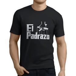 Camiseta El Padrazo – Día...