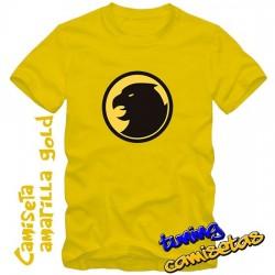 Camiseta El hombre halcón -...